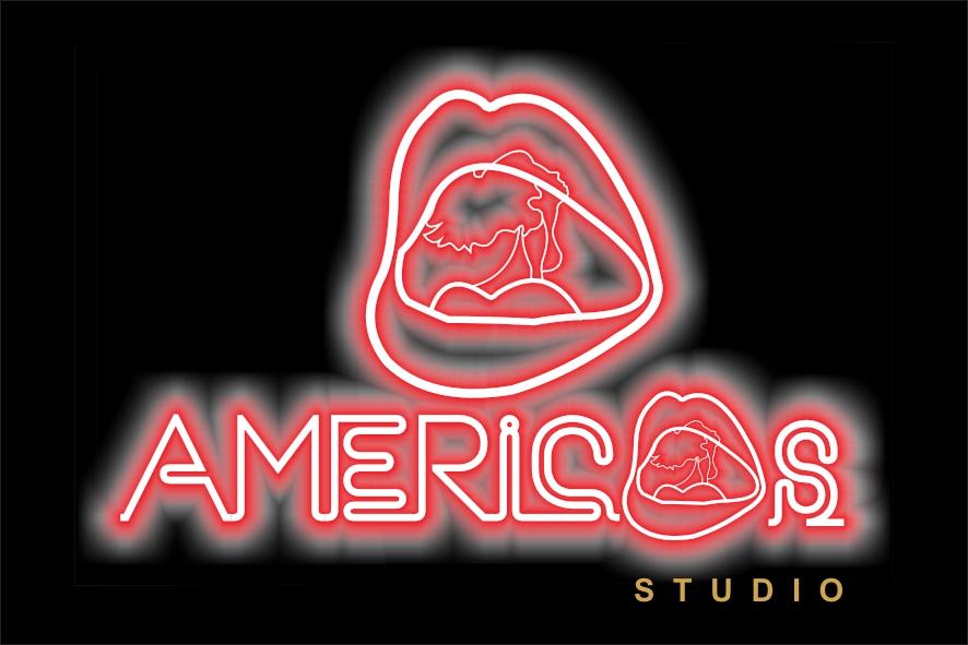 Americas Estudio