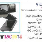GLWCLSC1974