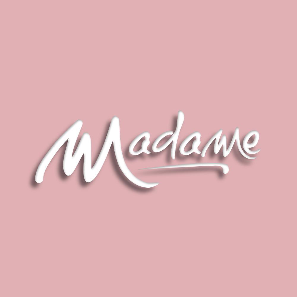 Madame Studio
