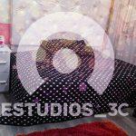 Estudios3C