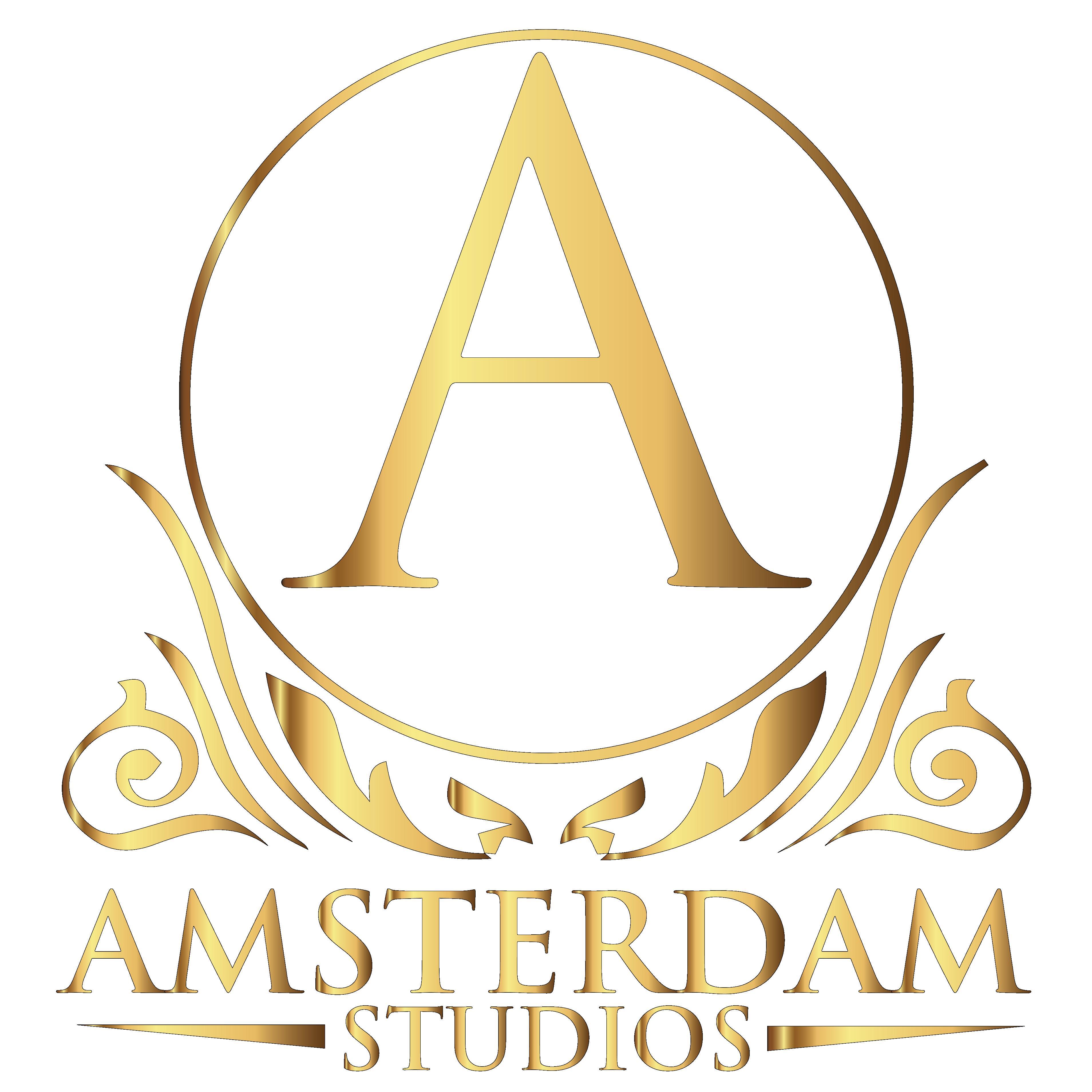 Amsterdam Studios