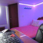 Freiya Desire Studios